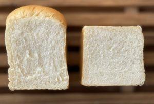パティシエパン 食パン