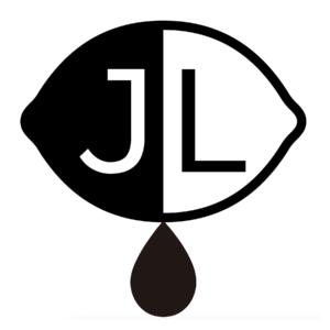 ジャパンレモネード協会