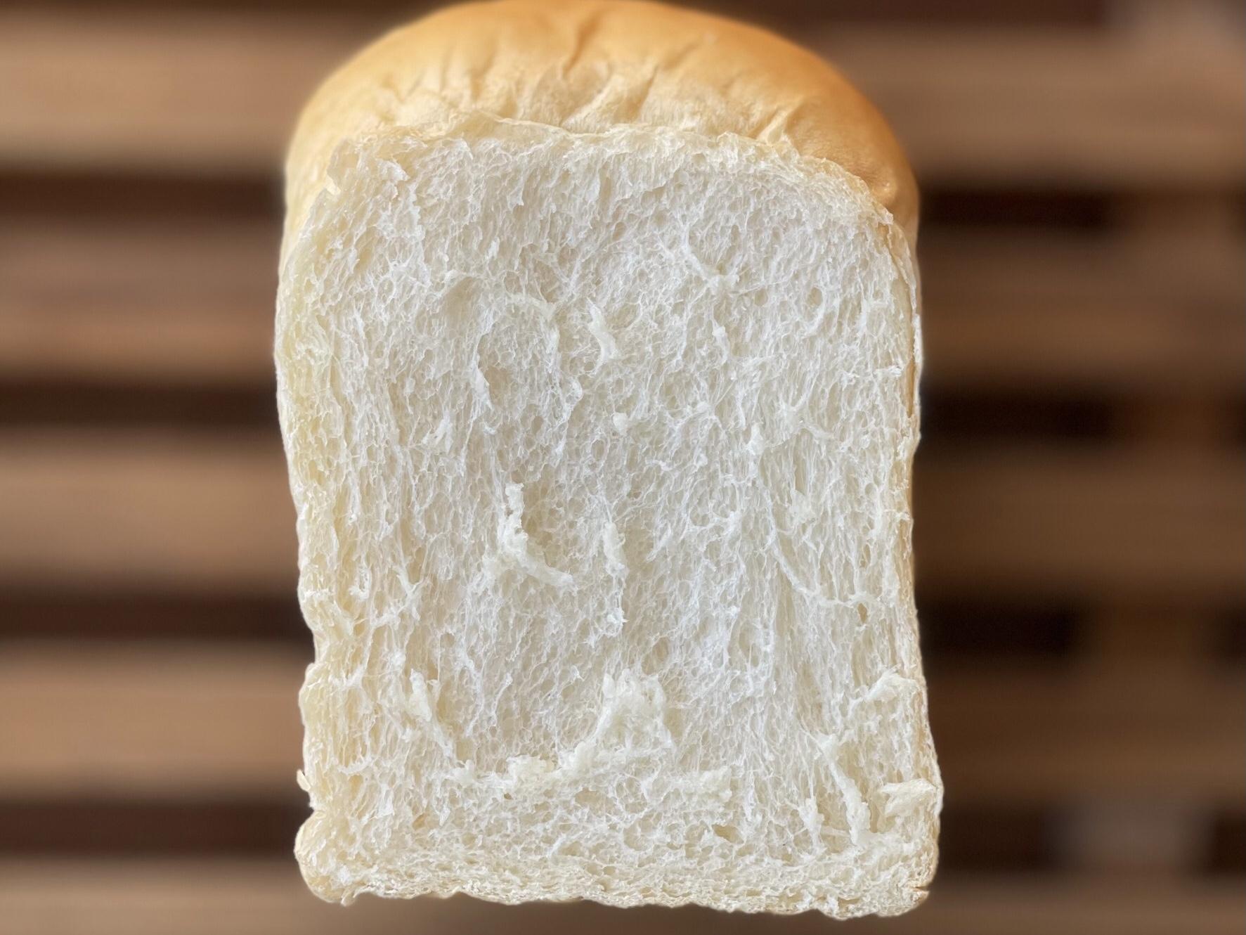http://パティシエパン パン