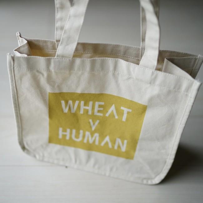http://小麦の奴隷 物販